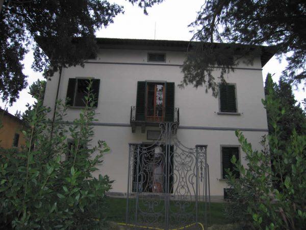 villa_allegri_facciata