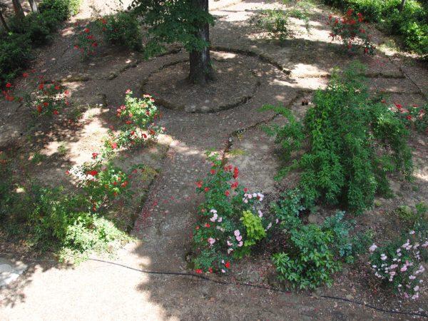 villa_allegri_giardino