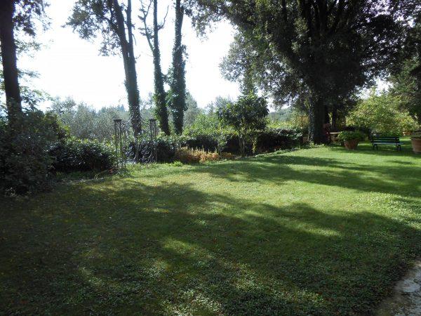 villa_allegri_giardino_sud_bis
